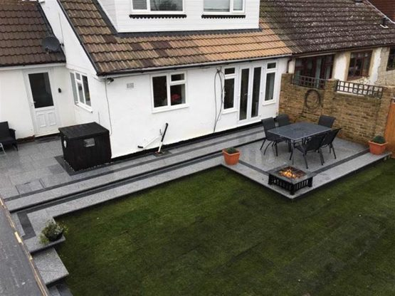 Driveway Expert in Northamptonshire