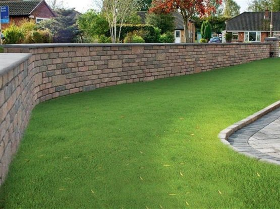 Northamptonshire Driveway Installers