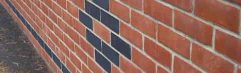Brickwork & Fencing