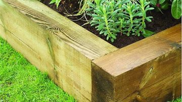 Landscaping Company in Northamptonshire