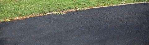 Corby Tarmac Driveway Experts