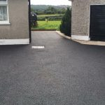 Tarmac Driveway Expert in Corby