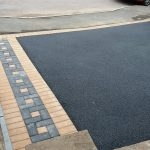 Tarmac Driveway company in Corby